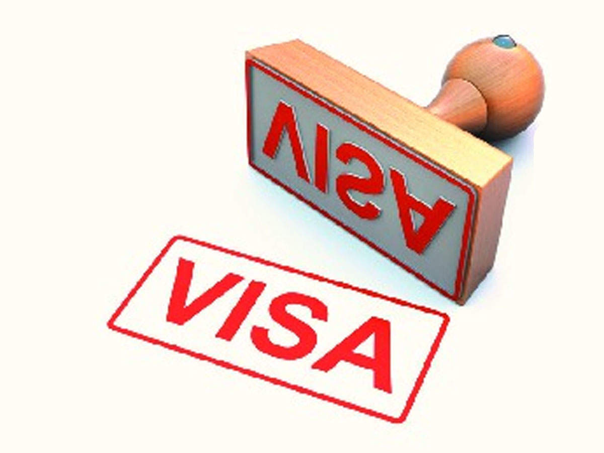 Visa restrictions can increase illegal migration: Study thumbnail