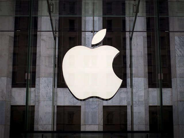 Do-Not-Disturb app dispute: Trai, Apple find middle ground thumbnail