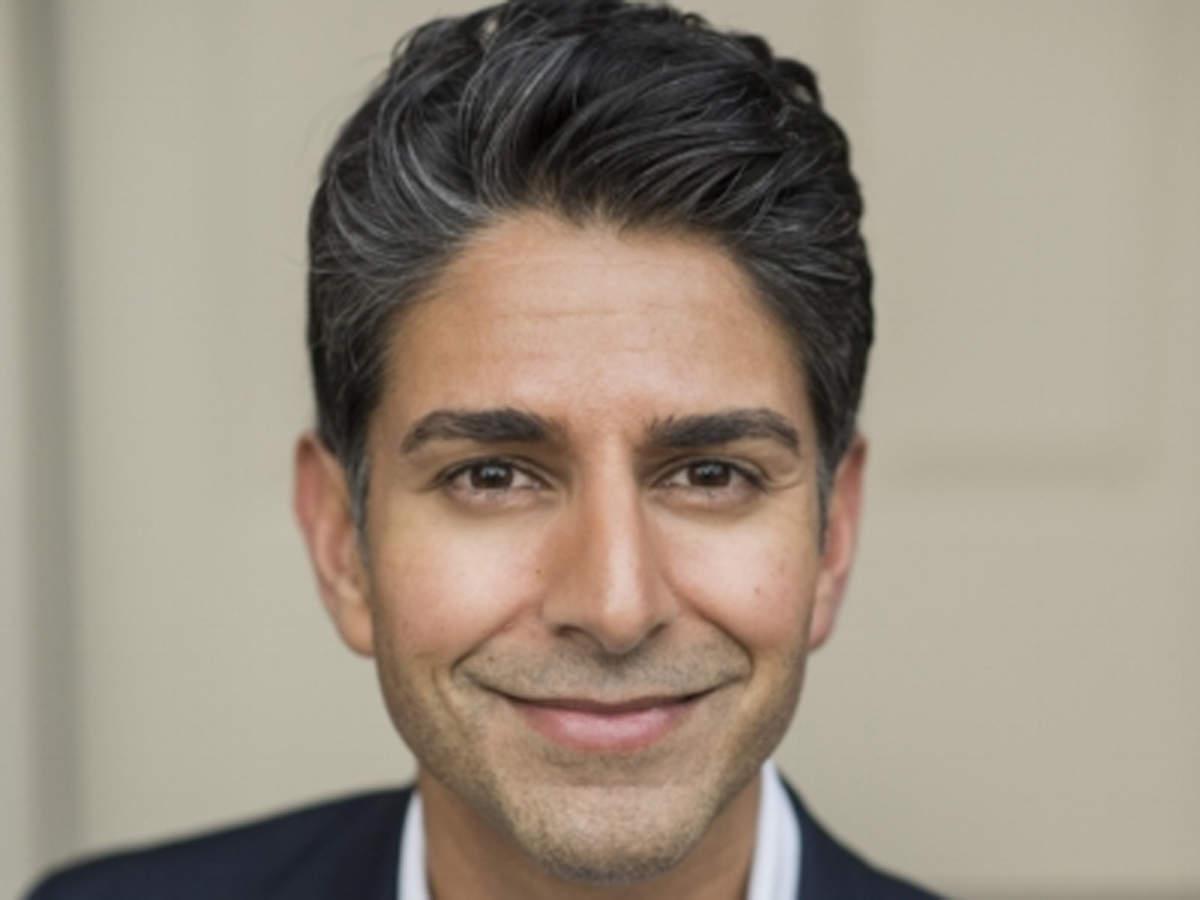 Indian-American entrepreneur Suneel Gupta loses primary elections in Michigan thumbnail