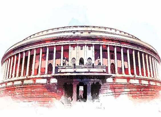 ET View: Victory today for NDA, step forward for opposition in tomorrow's battle