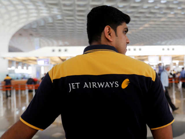 Cheap flight tickets are killing Jet Airways thumbnail