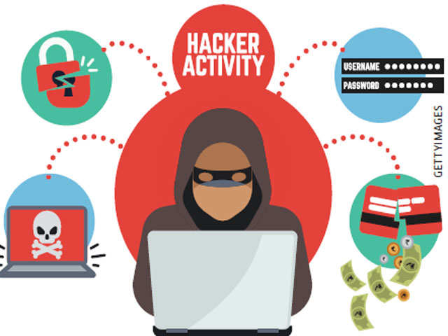 Data thieves can steal your money: Here's how to protect yourself thumbnail