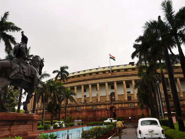 Gulf NRIs upbeat about proxy voting bill thumbnail