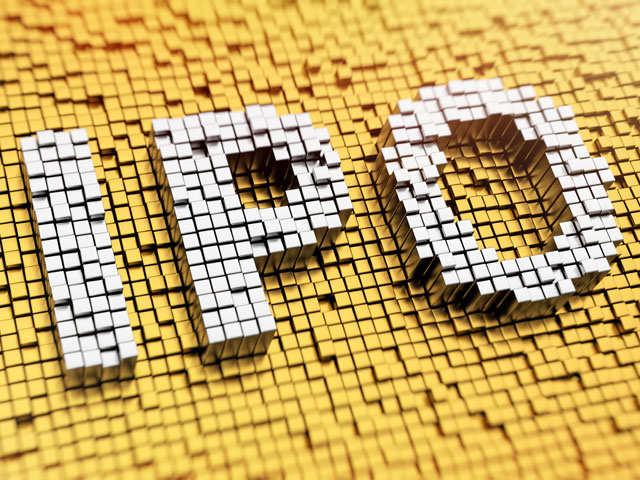 Sansera Engineering files IPO papers with Sebi thumbnail