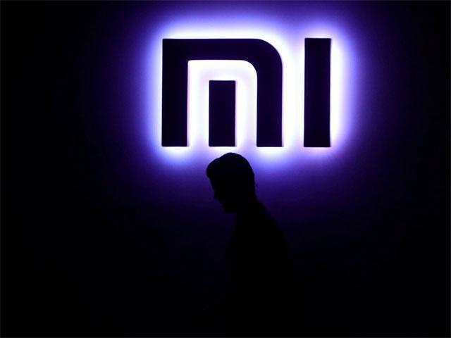 Xiaomi leads smartphone race in India thumbnail