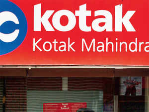 Kotak Bank's preferential share issue not as per norms: RBI