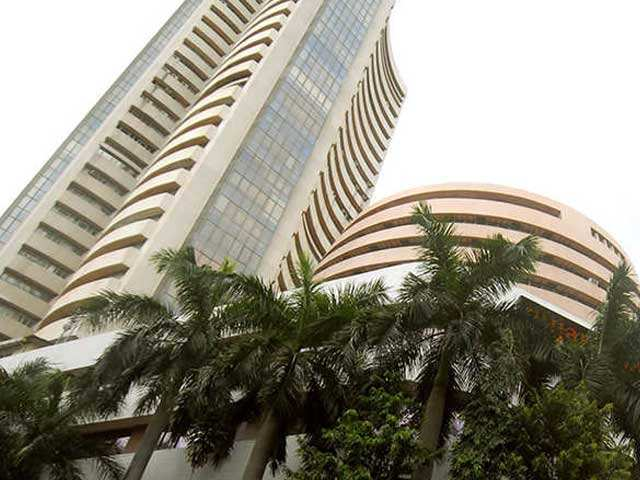 Sensex falls over 150 points, Nifty50 slips below 11,400