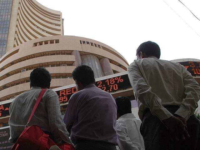 Sensex falls 188 pts; Nifty50 ends at 11,385