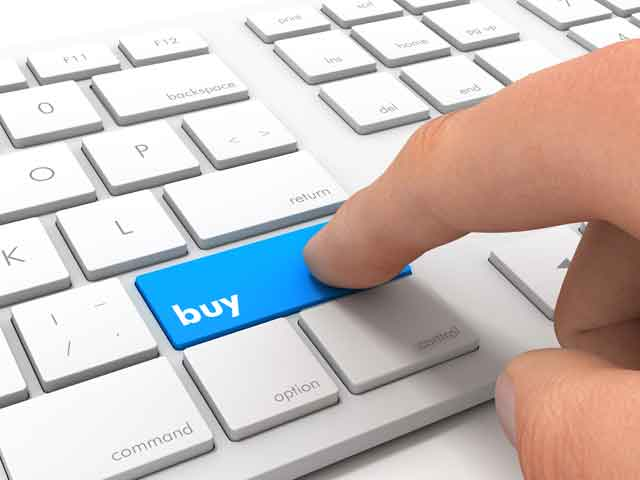 Buy DLF, target Rs 254: Edelweiss Financial Services