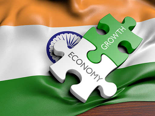 Ind-Ra revises FY19 growth outlook to 7.2% from 7.4%