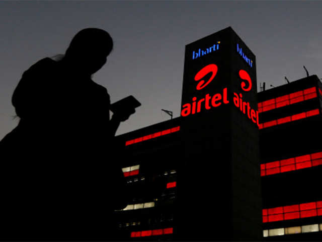 Airtel allows unlimited use on some broadband plans thumbnail