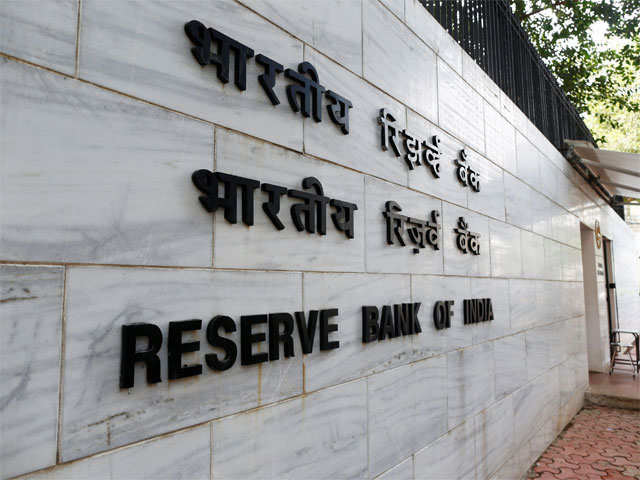 IMF metric hints RBI has more ammunition to defend the rupee thumbnail
