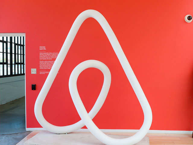 Airbnb betting on 'Airbnb for Work' for driving growth in India thumbnail