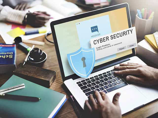 Global information security spending to exceed $124 bn in 2019 thumbnail
