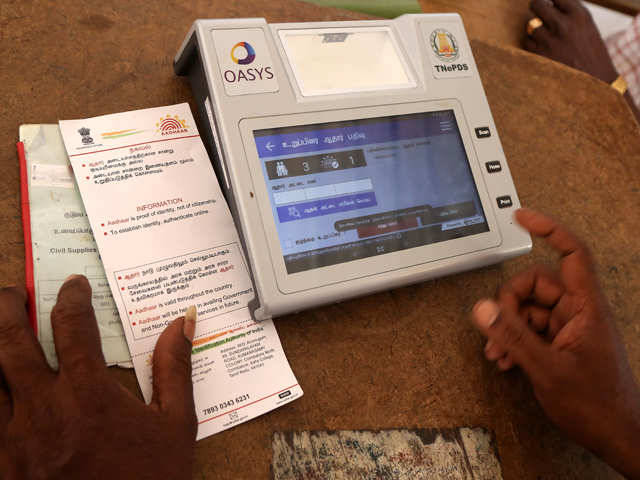 UIDAI announces phased rollout of face authentication with telcos from September 15 thumbnail