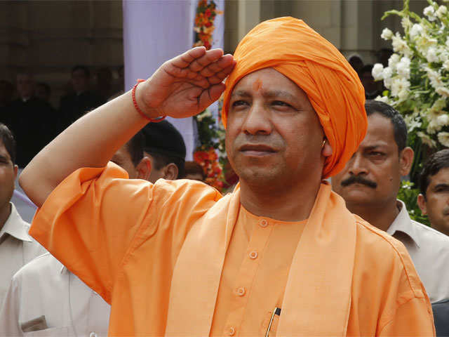 BJP will win 73-plus seats in Uttar Pradesh: Yogi Adityanath