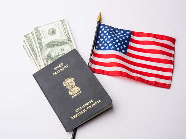 US eases rules for foreign students; Indian pupils stand to benefit thumbnail