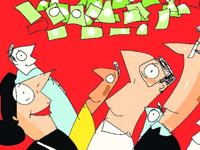 Lifestyle to invest up to Rs 200 crore to open 20 outlets thumbnail