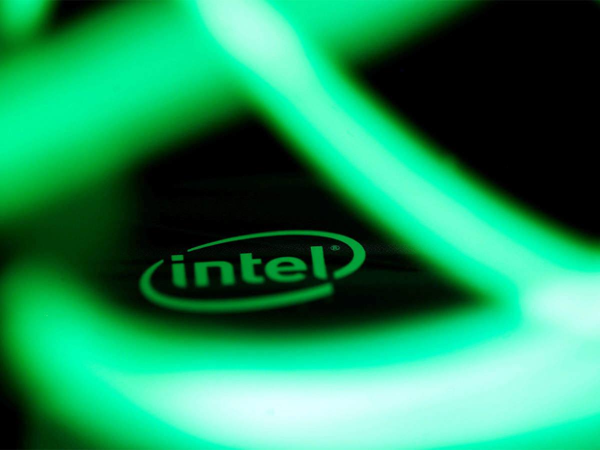Intel India trains 99,000 people in artificial intelligence thumbnail
