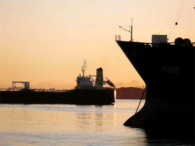 ONGC repays a third of loan taken to buy HPCL thumbnail