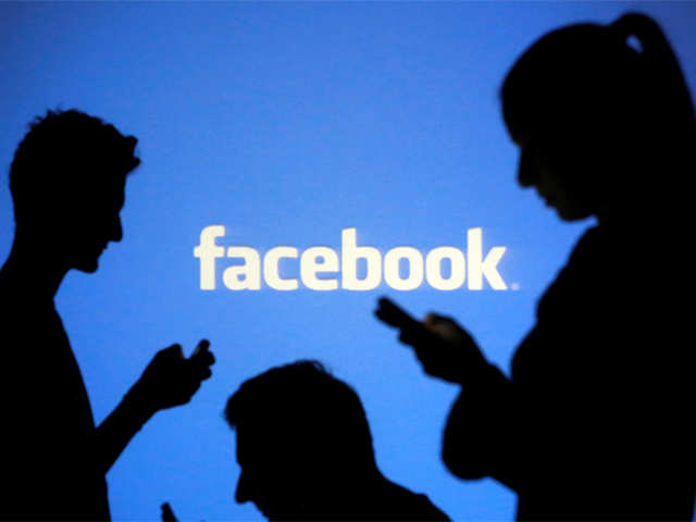 Facebook should be treated as content creator: US attorneys thumbnail