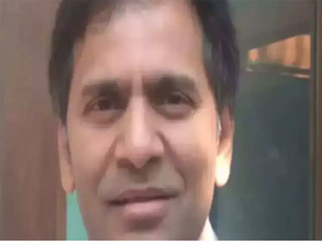 Plea in Delhi HC against arrest of Bhushan steel's promoter by SFIO thumbnail