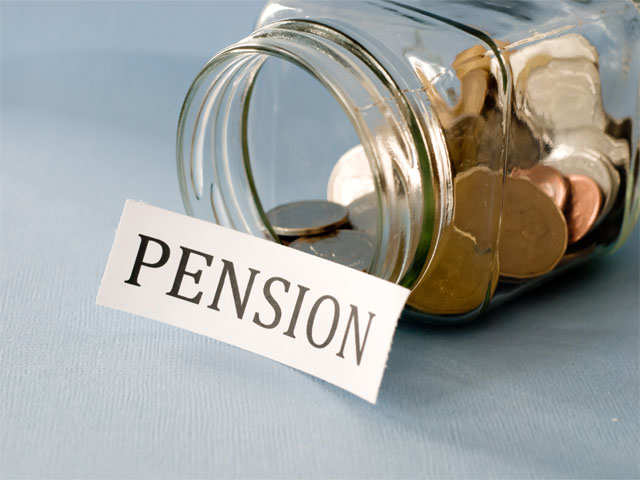 5 RBI directives on pension payment that can help government pensioners thumbnail