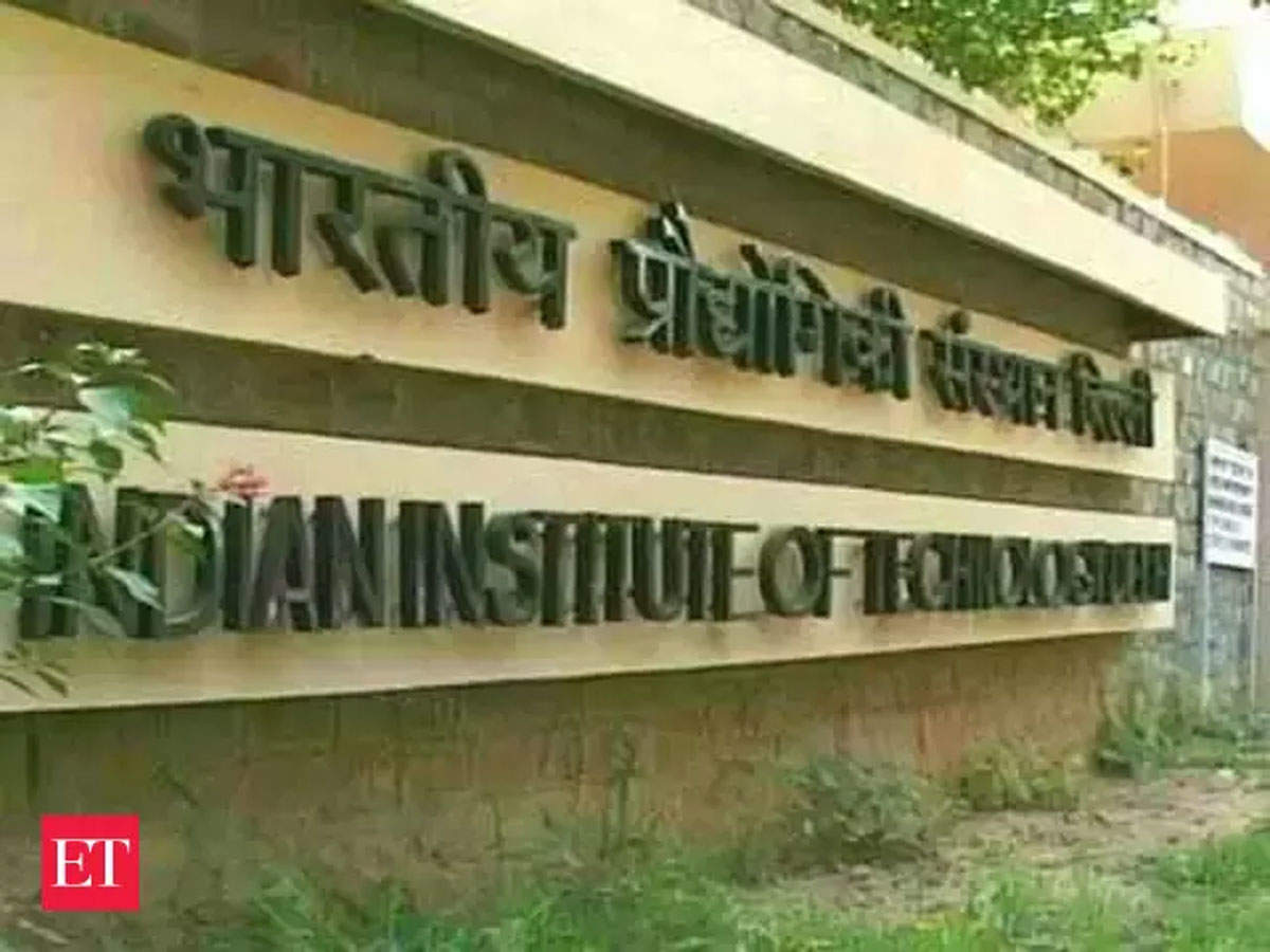 IITs reject proposal for radical reform of JEE Advanced thumbnail