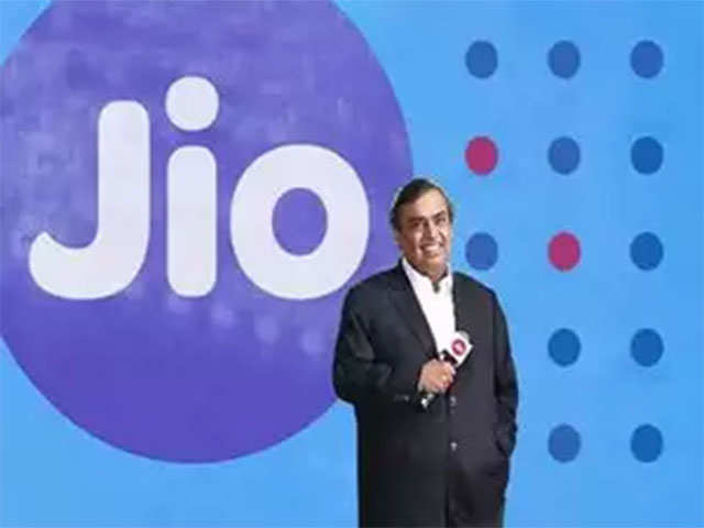 Reliance Jio pips older rivals, adds over 9.71 million subscribers in June thumbnail