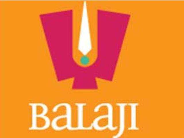 Balaji Telefilms taps Yash Raj's Aashish Singh to lead movie business thumbnail
