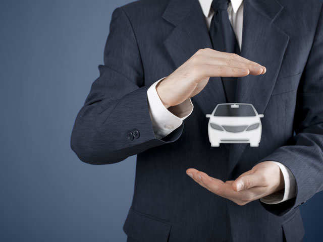 New rules of third-party insurance: Should you buy package or bundled policy now? thumbnail