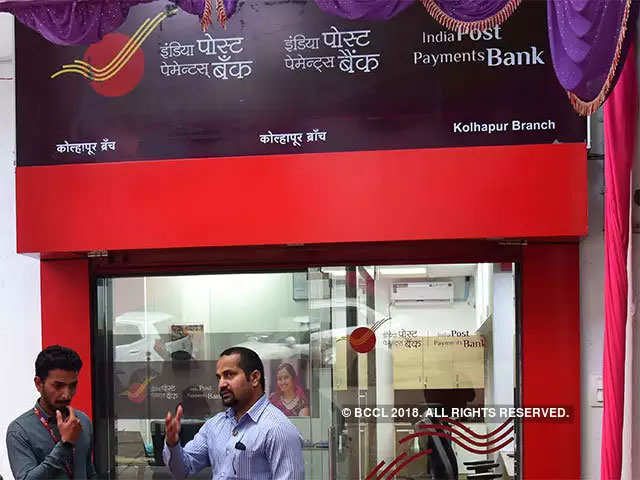 Features of 3 different India Post Payments Bank savings accounts thumbnail