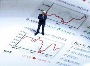 Govt bonds rebound, call rates remain stable thumbnail