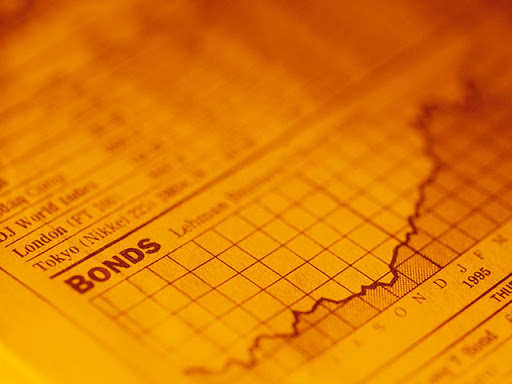 10-year bond yield hits highest level since November 2014 thumbnail