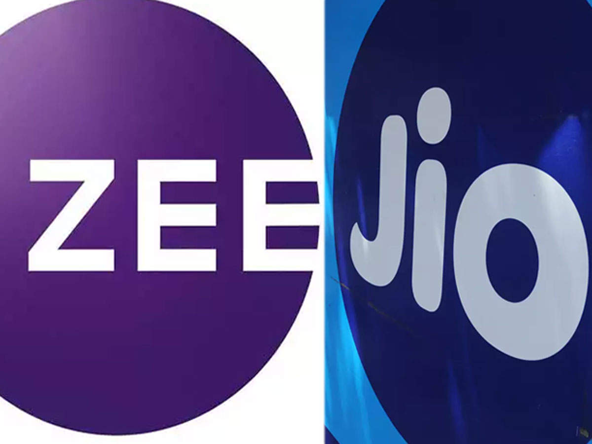 ZEE in talks with Jio to resolve deadlock over content pricing thumbnail