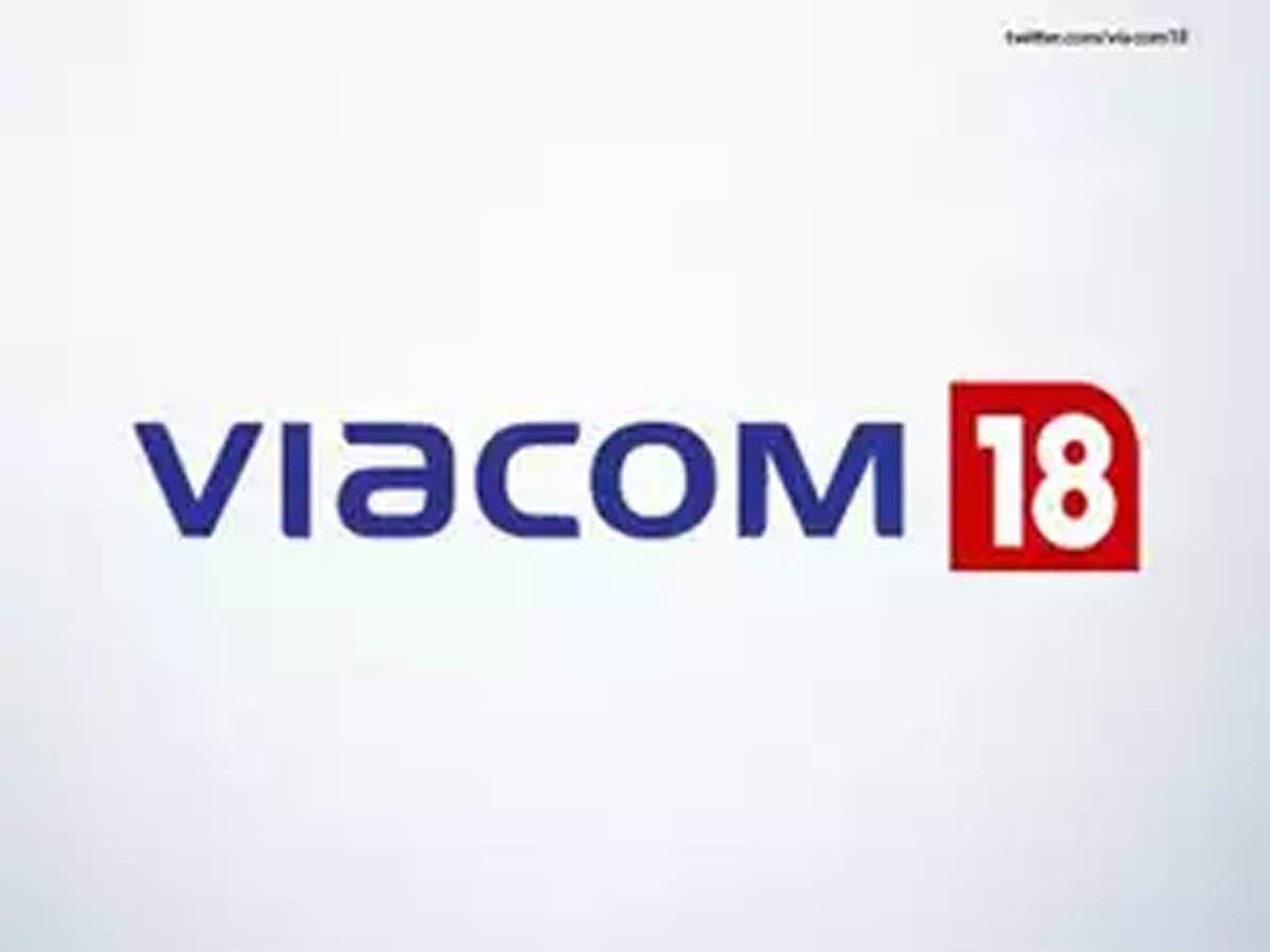 Viacom18 rejigs top deck, Raj Nayak put in charge of advertisement sales thumbnail