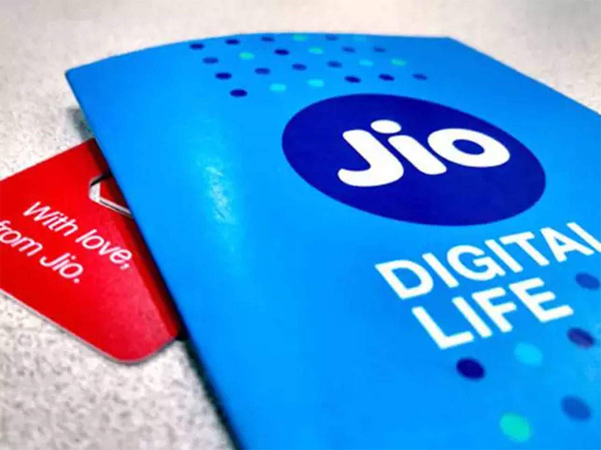 Reliance Jio confirms TRAI penalty over certain service parameters thumbnail