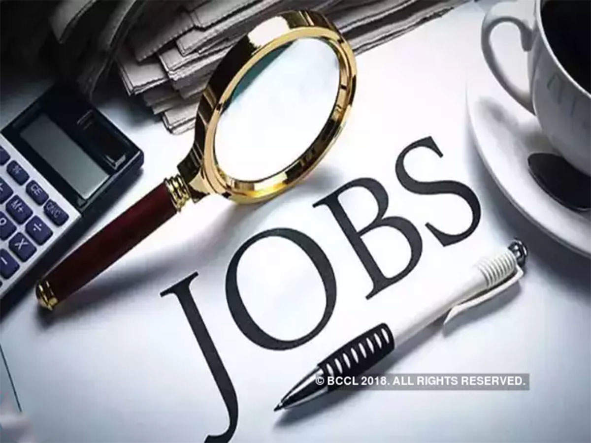 Googliercom India Search Date 2018 09 13 Tendencies Kaos Pria Coffe N Mountain Hitam S The Proposal Is Expected To Be Rolled Out Ahead Of General Elections Next Year And Could Help Government Affirm Its Commitment Towards Job Creation