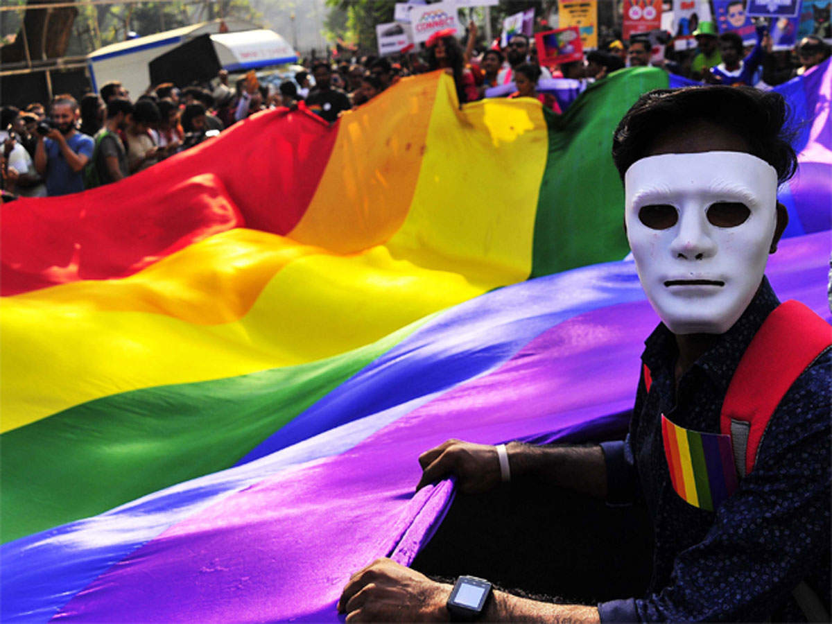 With Section 377 out, hopes now for renewed efforts of HIV prevention among high risk groups thumbnail