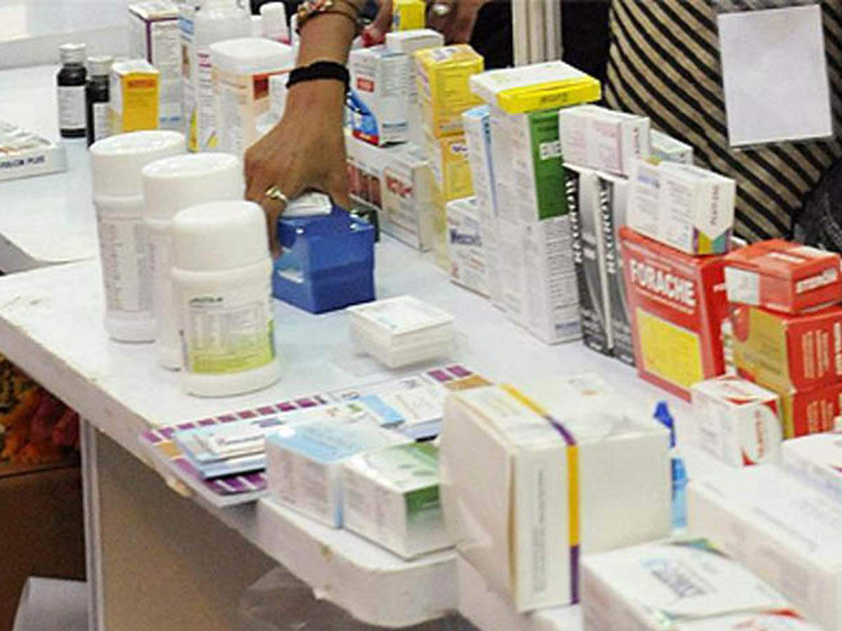 Wockhardt moves HC against ban on its fixed dose combination drug thumbnail