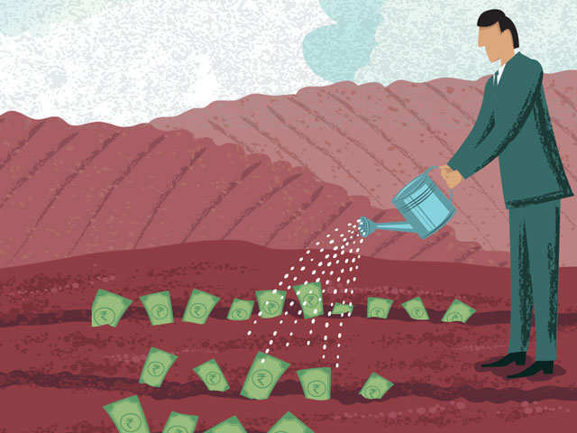 How value investing can add value to your money thumbnail