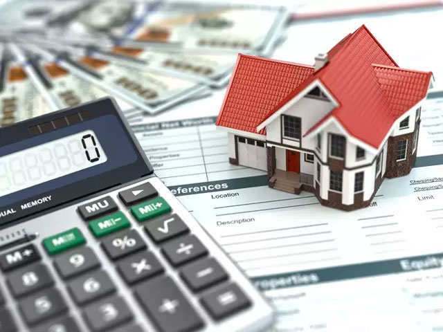 Want to prepay your home loan? Here is how you can do it thumbnail