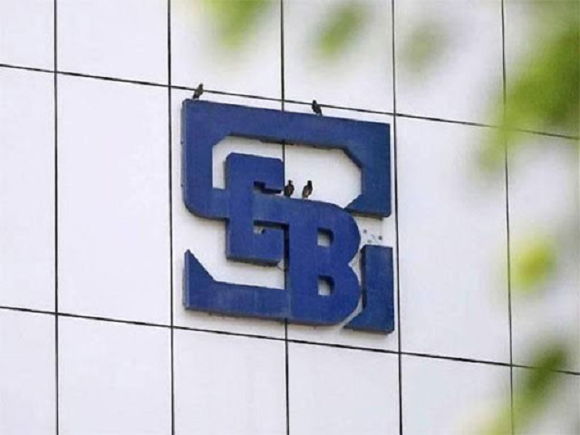 Sebi to discuss introduction of common application form for FPIs thumbnail