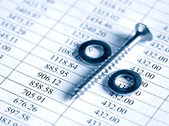 Mutual fund investments may cost a lot less