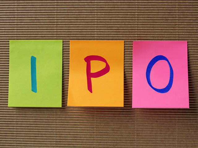 Ircon International IPO kicks off; should you subscribe? thumbnail