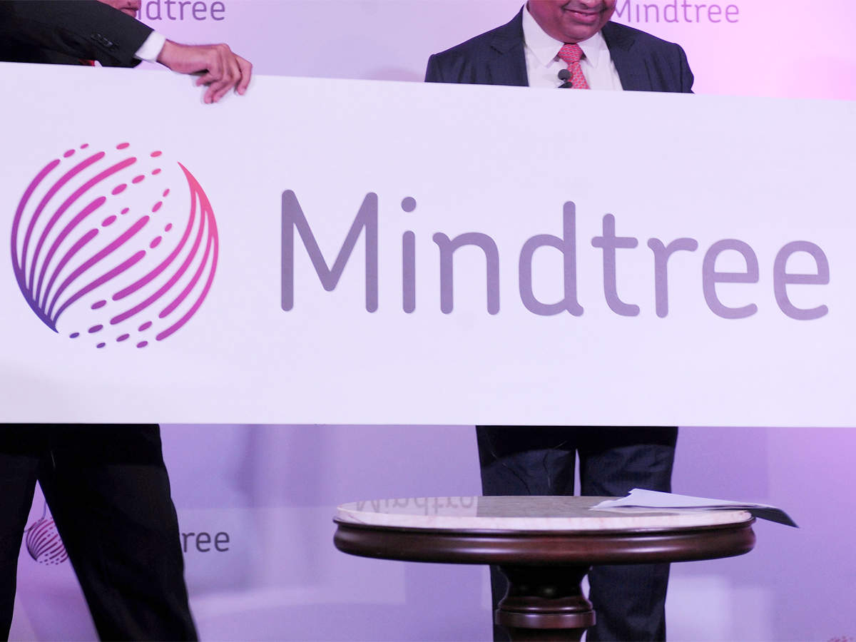Mindtree partners IIT Madras for endowed faculty fellow position in Data Science, AI thumbnail
