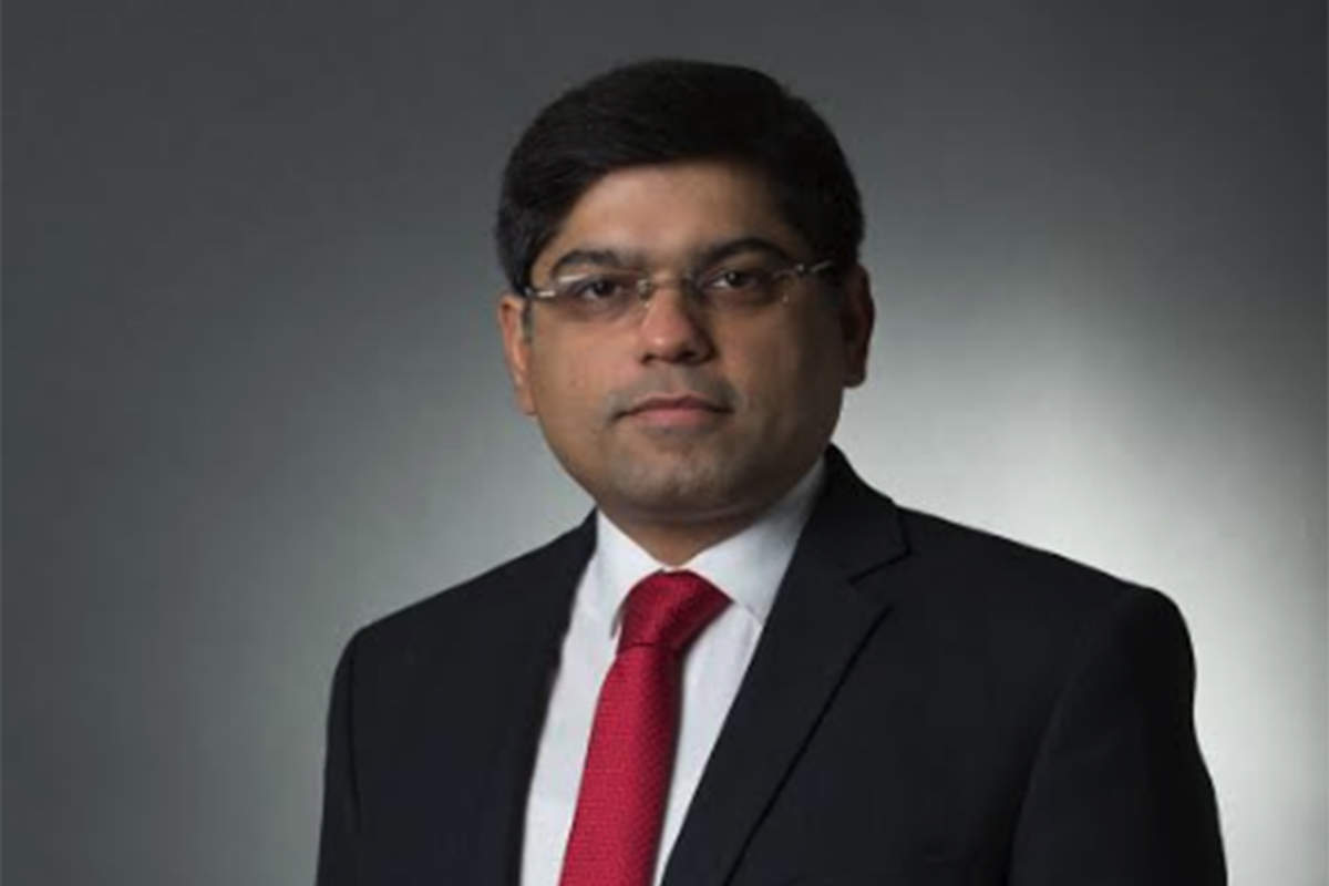 Facilities Management is about tailored solutions: Sumit Sabharwal, MD, India, OCS Group thumbnail