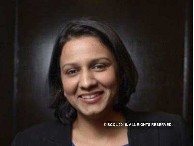 Policymakers focused on financing deficit rather than a massive growth sacrifice: Sonal Varma, Nomura thumbnail