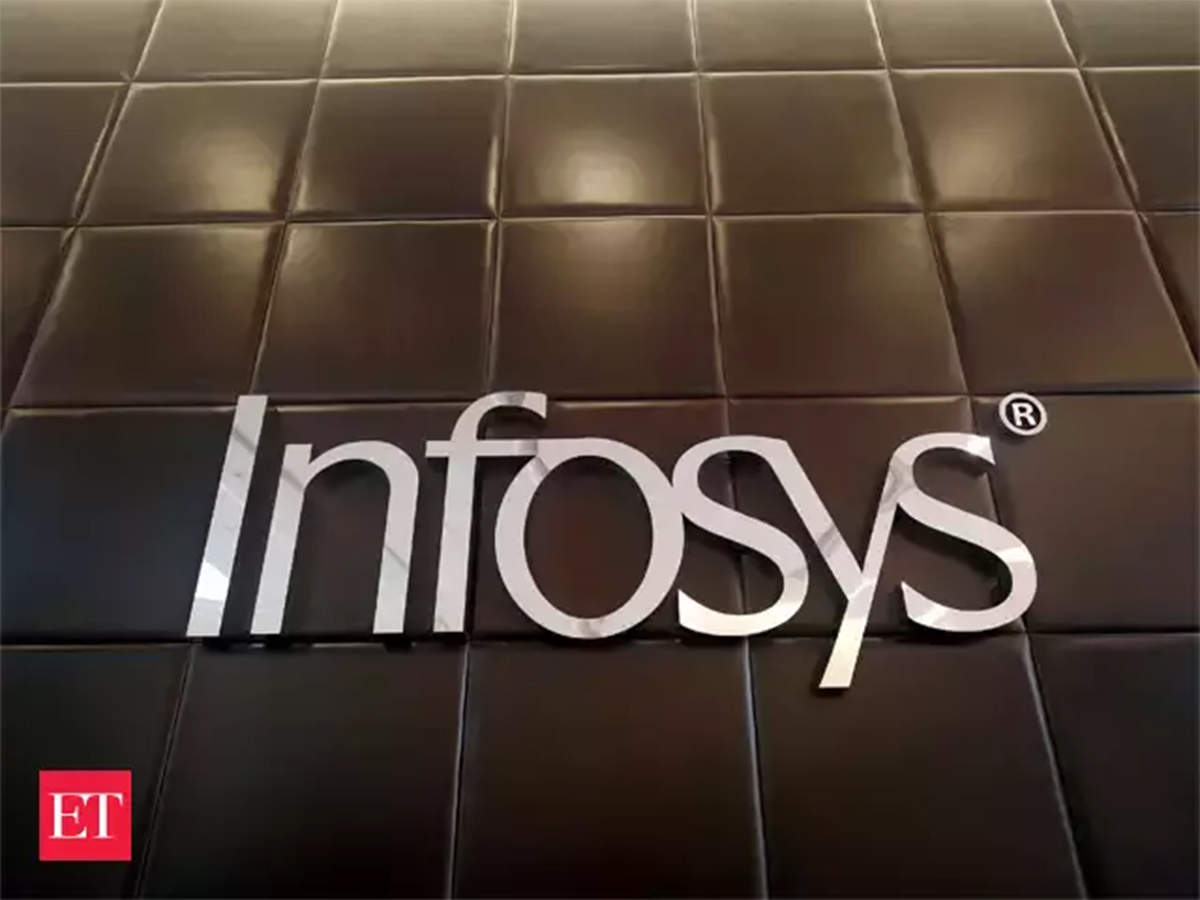 Infosys doubles investment in US-based TidalScale to USD 3 mn thumbnail