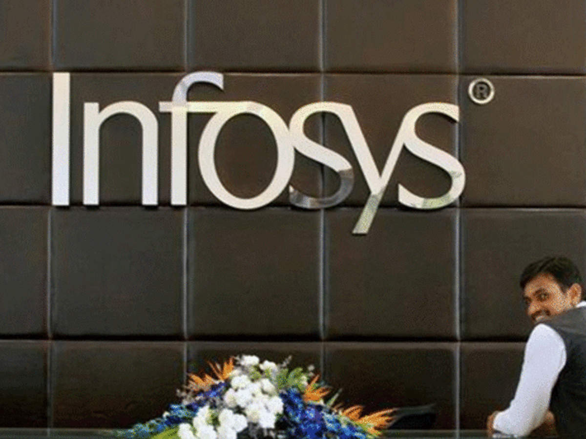 Infosys invests $1.5-million more in US firm TidalScale thumbnail
